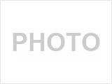 Фото  1 Мертель для кладки вогнетривкої цегли. МШ-18, МШ-28, МШ-36 707385
